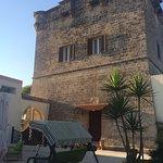 Photo of Torre Mammalia bed&breakfast