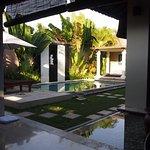 The Bli Bli Villas & Spa Foto