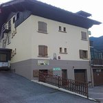 Photo of Chalet Hotel Panoramic