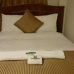Foto de Casona Plaza Hotel AQP