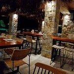 Photo of La Boheme Beach Bar Restaurant