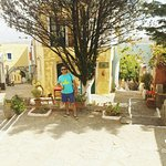 Photo of Arolithos Traditional Cretan Village