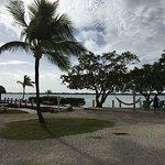 Foto de Parmer's Resort