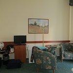 Photo of Hotel Arcus