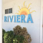 Riviera Resort & Suites Photo