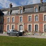 Photo de Chateau de Behen