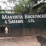 Photo of Manyatta Backpackers