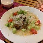 Food - Good Morning Vietnam Restaurant Photo