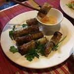 Good Morning Vietnam Restaurant Photo