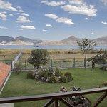 Foto de Casa Andina Private Collection Puno