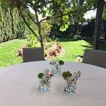 Danilo garden