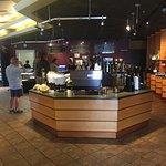 UNCLE Jon's Coffee