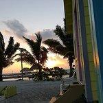 Photo de Royal Caribbean Resort