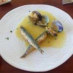 Restaurante Atalaia