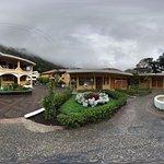 Photo of Hotel Villa Santa Clara