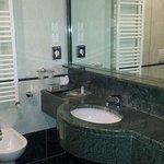Photo of Holiday Inn Turin-Corso Francia