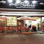 Al-Buhera