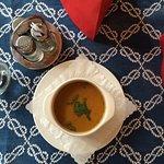 Everest Inn Fine Nepali Kitchen Foto