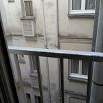 Bilde fra Hotel Abbatial Saint Germain