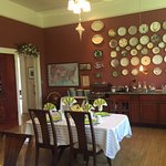 Northside School Bed and Breakfast Foto