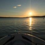 Lake Dardenelle State Park