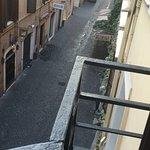 Photo de Condotti Hotel