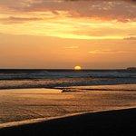 Photo of Club Surf Popoyo