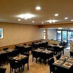 Brasserie Restaurant de L'Union