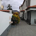 Photo of Residencial Pina