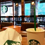 Fotografia de Starbucks