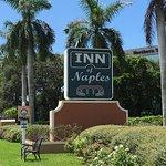 Inn of Naples Foto
