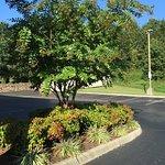 Photo of Motel 6 Roanoke