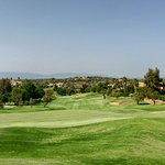 Photo of Pestana Golf Resort Gramacho
