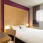 Foto de B&B Hotel Auray Carnac