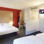 Photo of B&B Hotel Auray Carnac