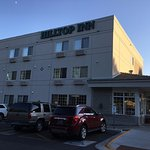 Photo of Hilltop Inn by Riversage