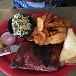 Photo of Beartooth Barbecue