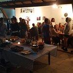 Foto de Rapture Surfcamp Portugal
