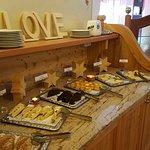 Cavallino Lovely Hotel Foto