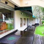 Photo of Miraflores Hotel