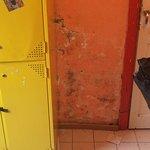 Buenos Artes Hostel Foto