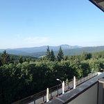 Photo of Orea Resort Horizont