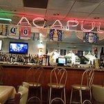 Acapulco Restaurant & Lounge照片