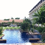 Photo of Angkor Wonder Hotel