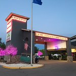 Foto di Prospector Hotel and Gambling Hall