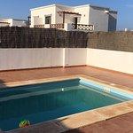 Lanzarote Green Villas Foto
