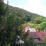 Landhaus Weilertal Picture