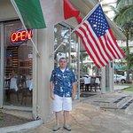 Photo of Spada Bar & Restaurant
