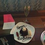 Foto W Dallas Victory Hotel