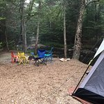 Photo de Fransted Family Campground